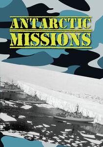 Antarctic Missions