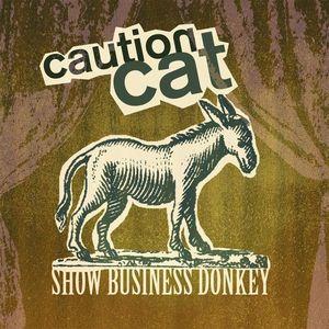 Show Business Donkey