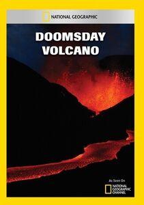 Doomsday Volcano