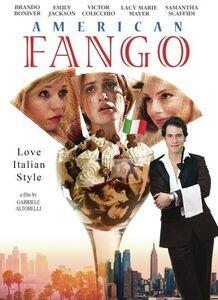 American Fango