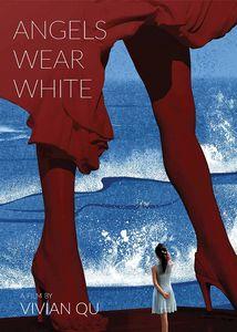Angels Wear White