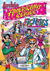 BEST OF THE EIGHTIES BOOK 1