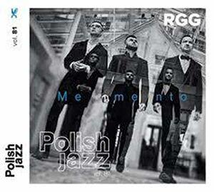 Memento (Polish Jazz Vol 81) [Import]
