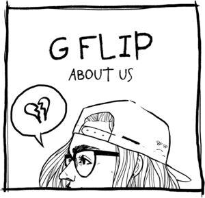 About Us [Explicit Content]