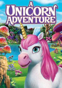 The Unicorn Adventure