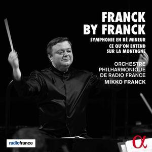 Franck By Franck