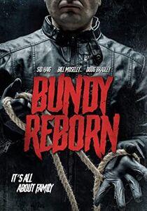 Bundy Reborn