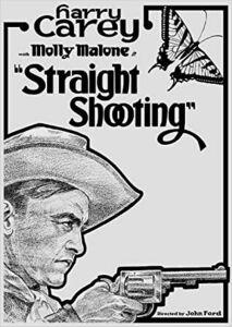 Straight Shooting