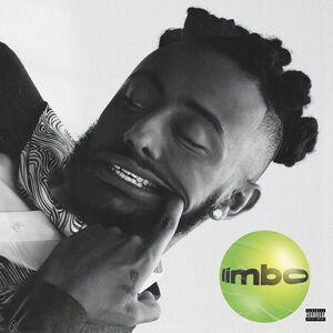 Limbo [Explicit Content]
