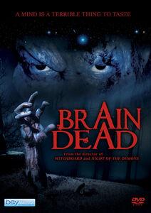 Brain Dead