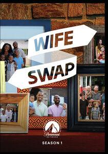 Wife Swap: Season 1