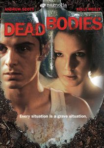Dead Bodies (2003)