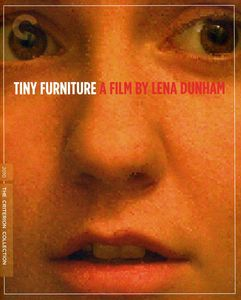 Tiny Furniture (Criterion Collection)