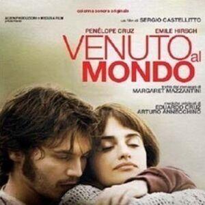 Venuto Al Mondo (Twice Born) (Original Soundtrack) [Import]