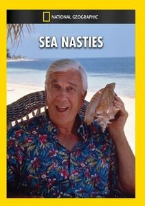 Sea Nasties
