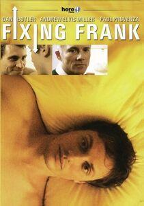 Fixing Frank