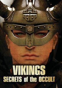 Vikings: Secrets Of The Occult