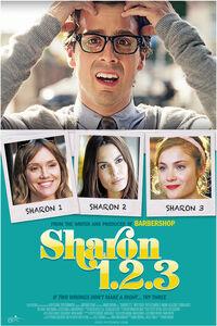 Sharon 123
