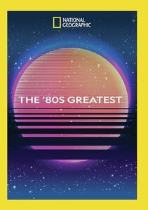 The 80s Greatest