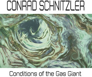 Conditions of the Gas Giant
