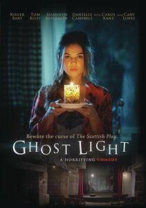 Ghost Light