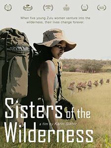 Sisters Of The Wilderness