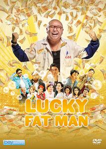 Lucky Fat Man