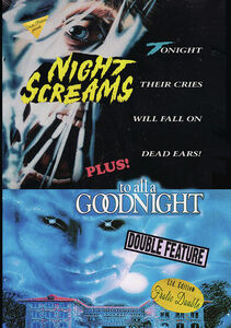 Night Screams/ To All A Good Night