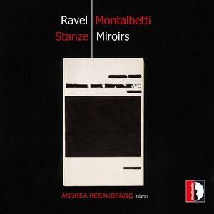 Stanze /  Miroirs