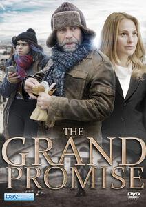 Grand Promise