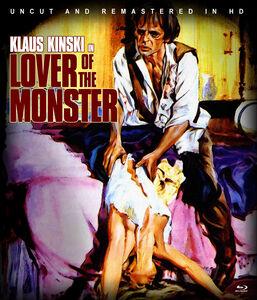 Lover of the Monster