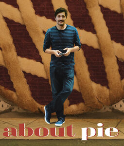 About Pie