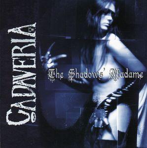 Shadows Madame [Import]