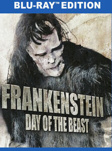 Frankenstein: Day of the Beast