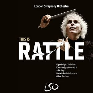 This Is Rattle