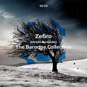 Baroque Collection