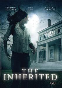 The Inherited