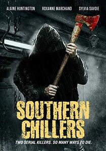 Southern Chillers