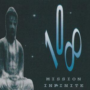 Mission Infinite