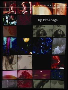 By Brakhage: An Anthology: Volume 1 (Criterion Collection)