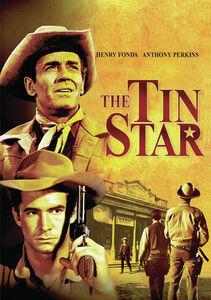 The Tin Star