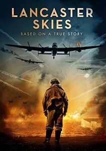 Lancaster Skies