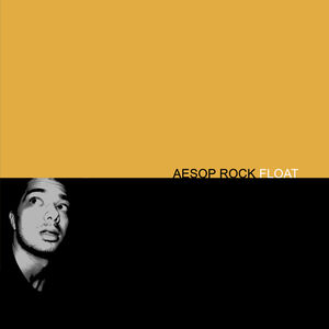 Float (Custom Yellow Vinyl) [Explicit Content]