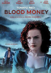 - Tomato Red: Blood Money