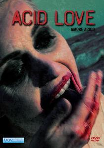 Acid Love (amore Acido)