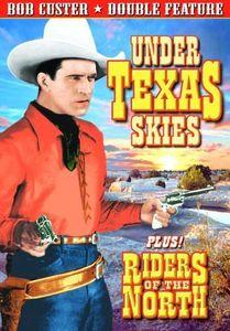 Under Texas Skies (1930)