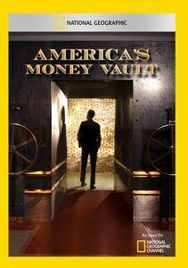 Americas Money Vault
