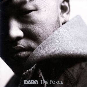 Force [Import]