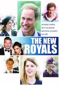 The New Royals