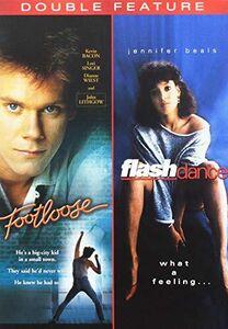 Footloose /  Flashdance
